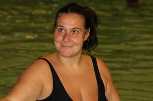 Birgit Gasser