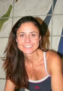 Rolanda Gasser